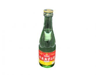 晋泉高粱白酒